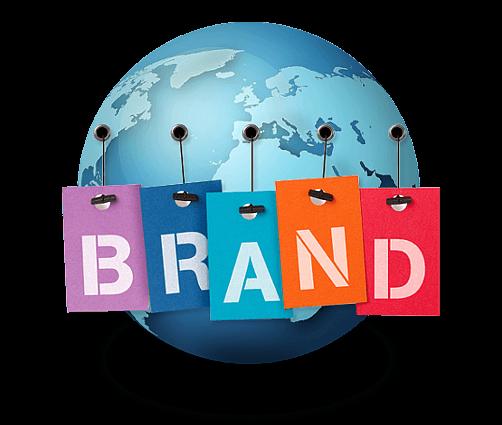 Brand Development Melbourne FL | Branding | The AD Leaf