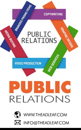 Public Relations Melbourne FL