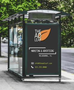 Local Business Marketing Melbourne FL