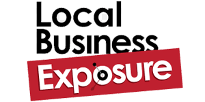 Local Business Marketing Melbourne FL