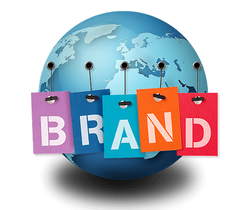 Brand Development Melbourne FL | Branding | The AD Leaf