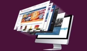 Website Development Melbourne FL | Website Design | Programming