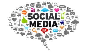 Social Media Marketing, Optimization Melbourne FL | The AD Leaf