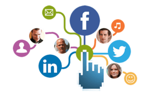Social Media Marketing Melbourne FL | The AD Leaf