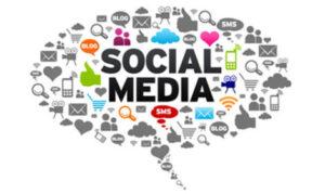 Social Media Marketing Melbourne FL | The AD Leaf