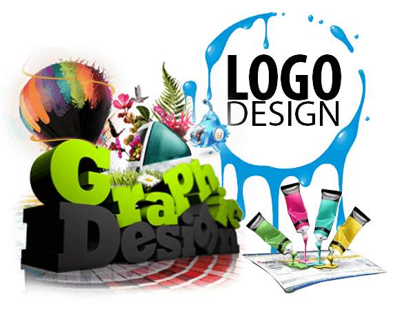 Graphic-Design-Logo-Designing