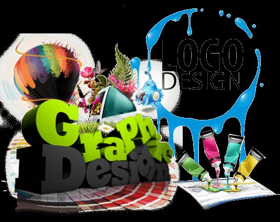 Graphic-Design-Logo-Designing | The AD Leaf Marketing ...