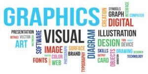 Graphic Design Melbourne FL
