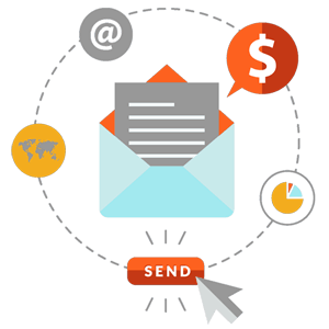 Email Marketing Melbourne FL | The AD Leaf