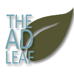 The AD Leaf Marketing & Advertising Firm, LLC.