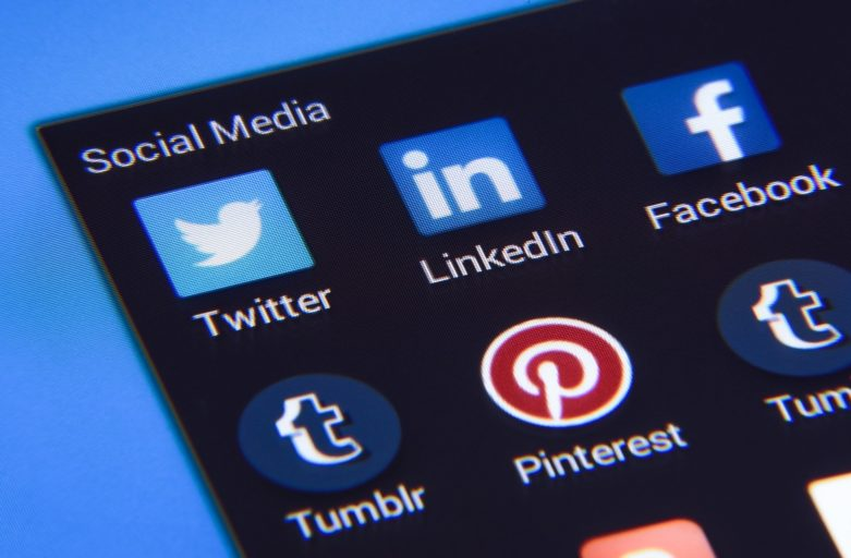 Social Media Marketing Melbourne FL