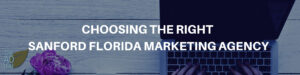 marketing agency sanford fl