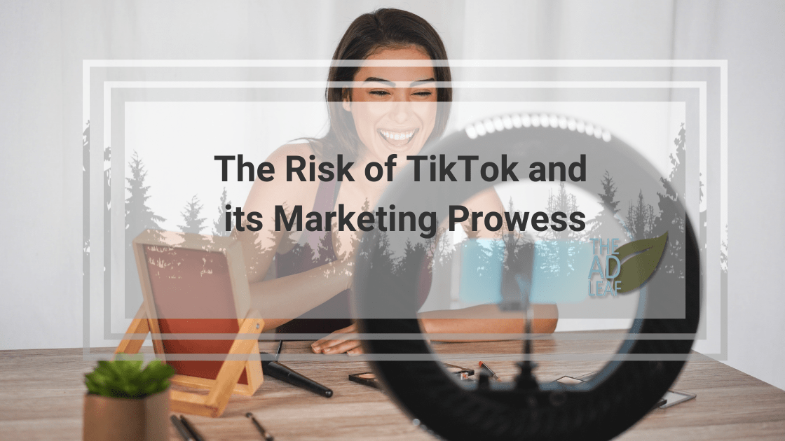 the-rise-of-tiktok-and-its-marketing-prowess